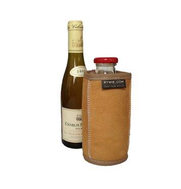 Kywie Drinkflesjes Koeler Camel