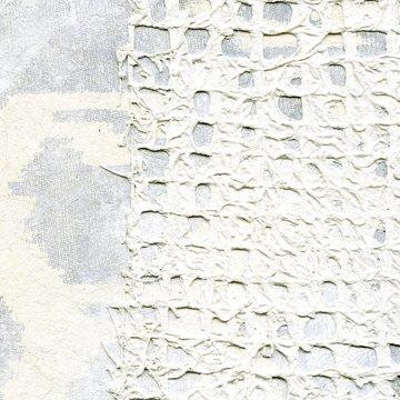 Behangpapier ELITIS Kataba