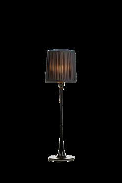 High Glazz tafellamp Lumière