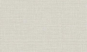 Fade Behangpapier Arte