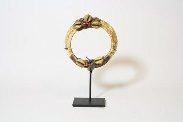 Papoea Nieuw-Guinea Armband