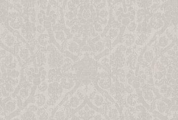 Damask Behangpapier