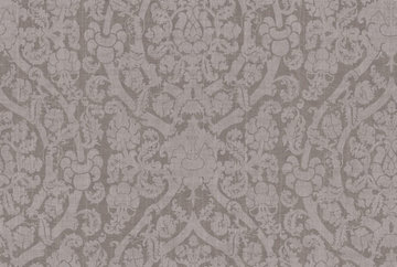 Damask Behang