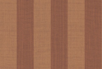 Behangpapier Stripe