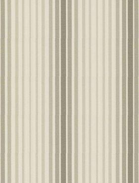 Lexington Linen