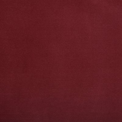 Cole and Son Colour Box Velvet Stof