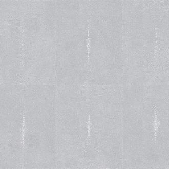 ELITIS Shagreen - Galuchat Behang
