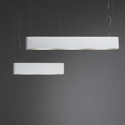 Jacco Maris Solo Suspension Hanglamp Led White