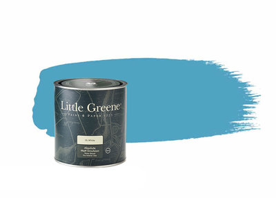 Little Greene Verf Route One (254)