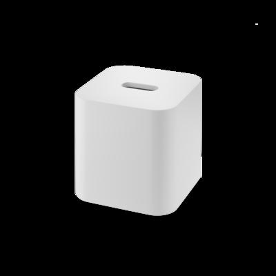 Decor Walther Tissue Box Stone KBQ