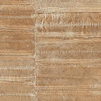 ELITIS behang - Anguille 18
