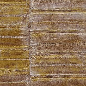 ELITIS behang - Anguille 19