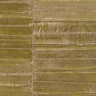 ELITIS behang - Anguille 21