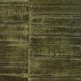 ELITIS behang - Anguille 22