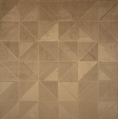 ARTE Tetra Behang