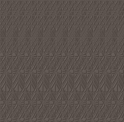 ARTE Vector Behang