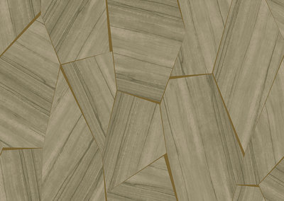ARTE Section Behang