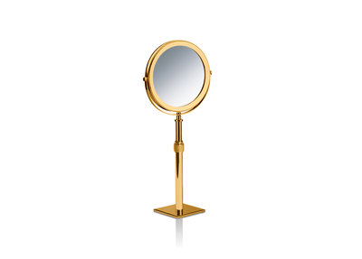 Decor Walther Make-up Spiegel SP 15/V Goud