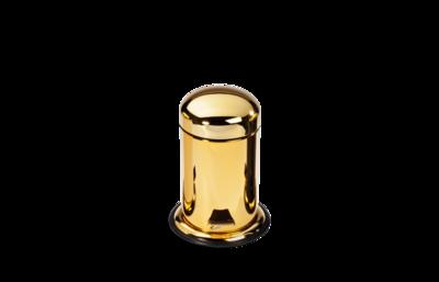 Pedaalemmer Klein TE 30 Goud