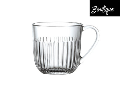 Bistrot Ouessant Tasse 270ml