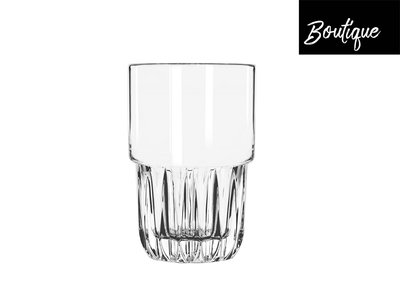 Libbey Everest Longdrink Duratuff 414 ml - set van 6