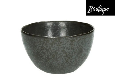 Porcelino Bronze Slakommetje