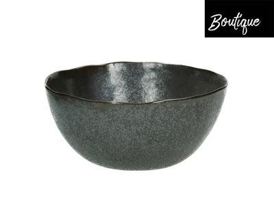 Porcelino Bronze Slakom