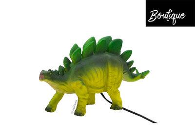 Dinosaurus Lamp Loco Lama