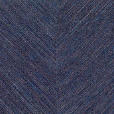ARTE Linen Marquetry Behang