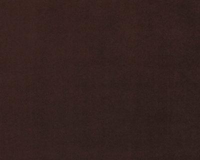 Suède Behang Dutch Wall Textile Co Desert