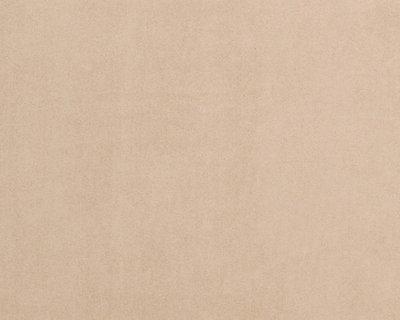 Suede Behang Desert - Nude