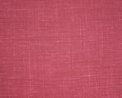 Wijn Rood Linnen Behang Linen 09