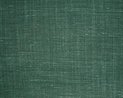 Jade Groen Linnen Behang Linen 37