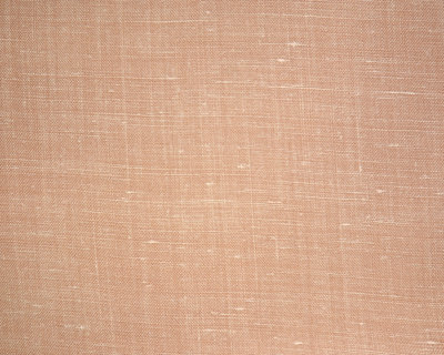 Poeder Roze Linnen Behang Linen 60