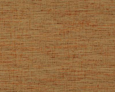 DWC Driftwood Behang 19