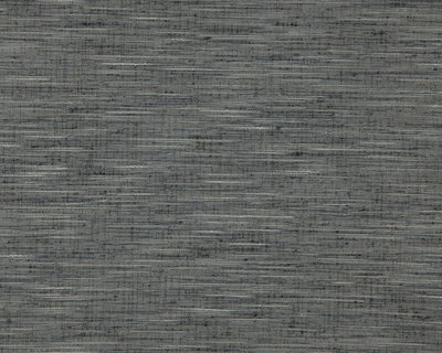 DWC Driftwood Behang 20