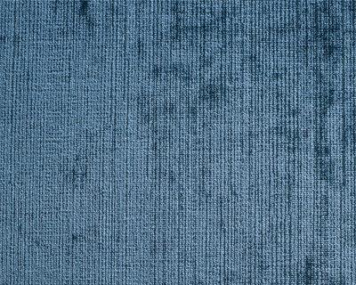 DWC Tartan Behang