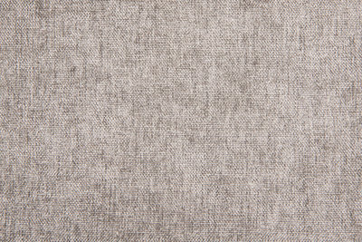 DWC Sandstone Behang