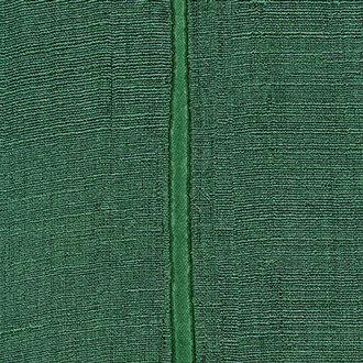 ELITIS Nomades Sari Project Behang 61