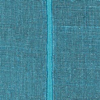 ELITIS Nomades Sari Project Behang