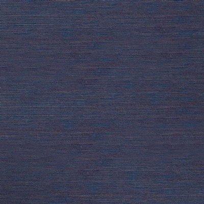ARTE Linen yarns Behang