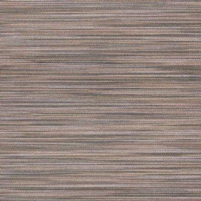 ARTE Ikat Yarns Behang