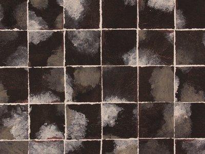 Zimmer + Rohde Tiles behang