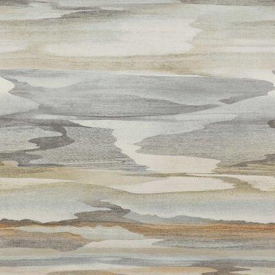 Jane Churchill Cloudscape Behang
