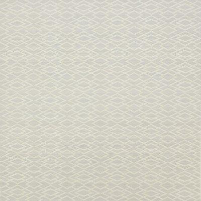 Jane Churchill Geometric Silk Behang