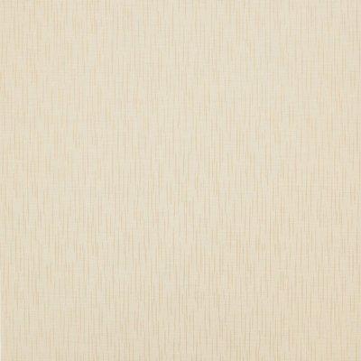 Jane Churchill Tiziano Plain Behang