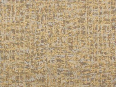 Zimmer + Rohde Bark behang
