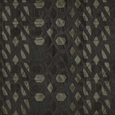 Casamance Bronze Behang