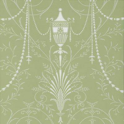 Little Greene Marlborough Behang