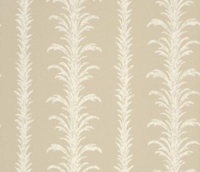 Little Greene Lauderdale Behang